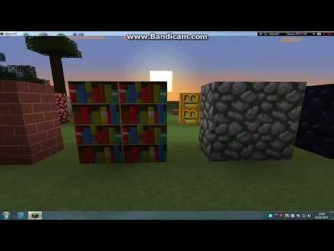 видео: Текстур пак для майнкрафт 1.5.2,1.4.7 как у лололошки