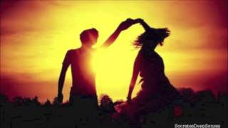 Euphonik & Mpumi - Love High Original Mix