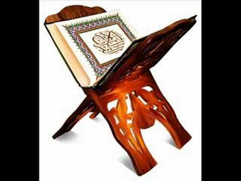 من إبداعات مشاري العفاسي ماتيسر من سورة ابراهيم