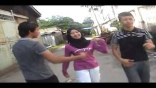 Repeat youtube video Baik Sungguh Awek Cun Ni..  (MUST SEE!!!)