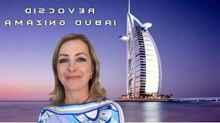 Ответы моим подписчикам|Минусы проживания в Дубае|Что ищут арабские мужчины в женщинах|эмираты