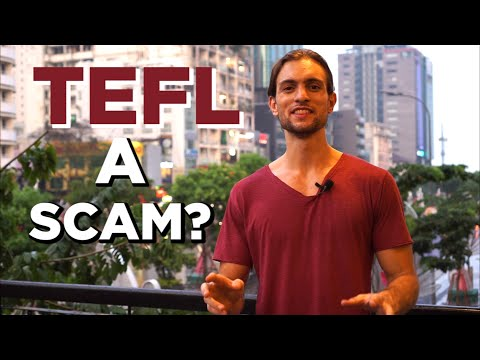 are-tefl-certifications-a-scam?-which-course-should-you-take?