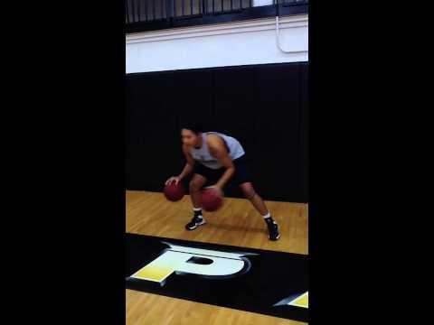 Apache Basketball