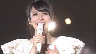 Perfume初ライブが、この「JPN Tourさいたまスーパーアリーナ 」です。大げさでなく人生を変える一日となりました。