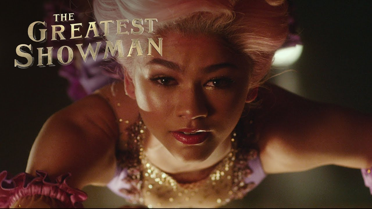 the greatest showman full movie 720p free download