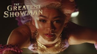 The Greatest Showman | Look For It On Blu-ray, DVD & Digital | 20th Century FOX