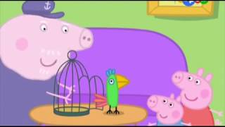 Свинка Пеппа Часть 2 серии 1 по 211 #DJESSMAY