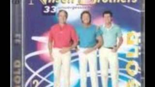 Die Nilsen Brothers - Sacramento ( Das war zuviel )