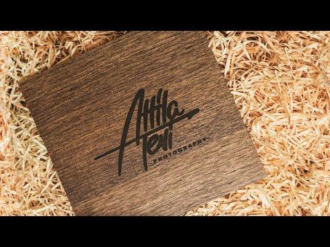 Attila Tevi Foto-Video-Design