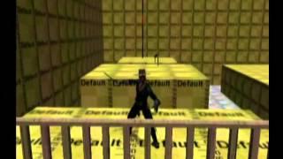 The Legend of Zorro | Unreleased Xbox Game