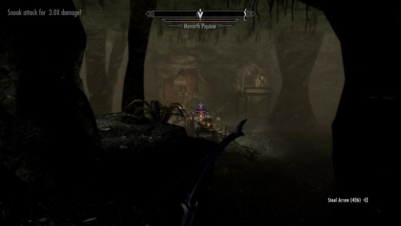 [Missão Rank B — Indra] Hate Maxresdefault