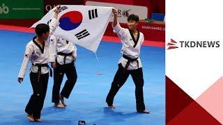 남자단체전 결승 중국vs한국