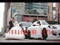 Ibraim & Leyla | Wedding Film