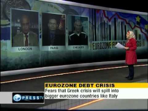 Greek quagmire may sink banking cardit