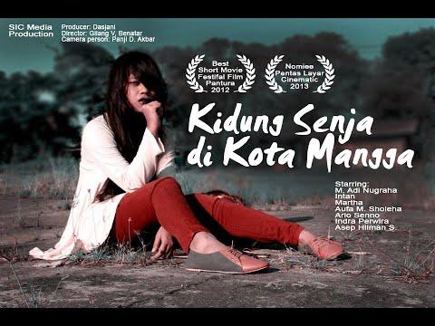 Film Pendek Kidung Senja Di Kota Mangga Indramayu | Berandal Cilik