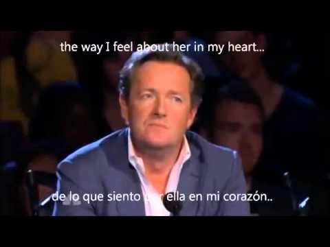 If tomorrow never comes   - Kevin skinner - subtitulado a español - video Official 💯✅