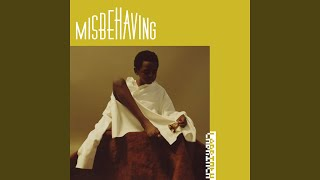 Misbehaving mp3