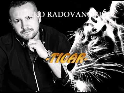 Darko Radovanovic -TIGAR NOVO 2015 thumbnail