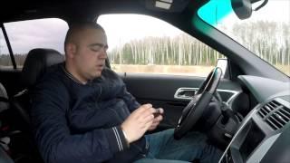 видео Тюнинг Форд Фокус 2: основные моменты