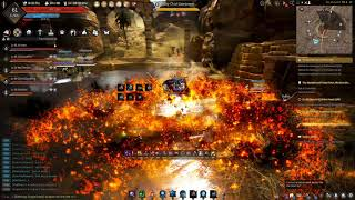 Why Wizard is the actual best class in BDO
