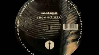 Metope - Second Skin