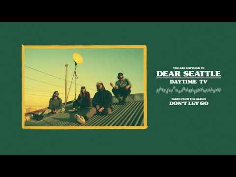 Dear Seattle - Daytime TV