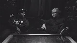 Ed Sheeran No 6 Collaborations Project Charlamagne Tha God Interview