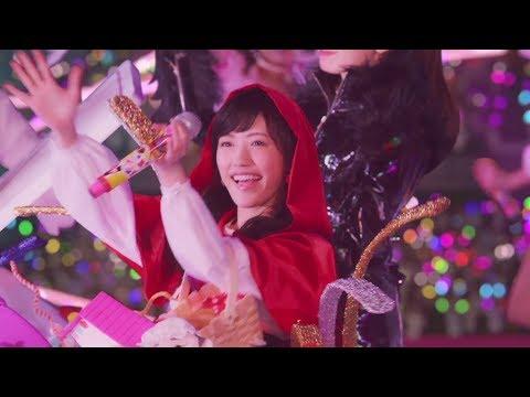 「誇りの丘」MV 45秒Ver. / AKB48[公式]