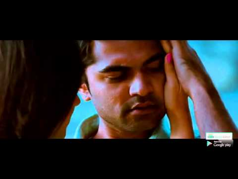 Mental Manadhil From OK Kanmani Mashup
