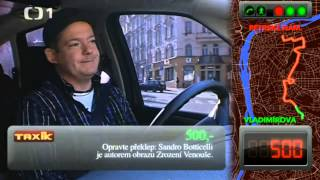 Popular Videos - Česká televize & Game