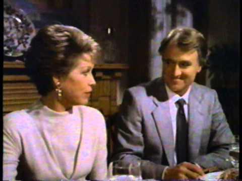 ANNIE McGUIRE 1st Episode - 1988