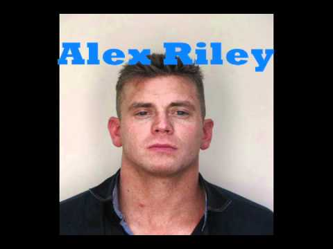 Pro Wrestler Mugshots: Volume 1 - YouTube