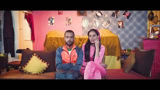 Teaser - صلاح وفاتي  قريبا في رمضان على اليوتوب