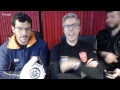 DE VOLTA A RAIZ, SORTEIO JBL E PRESENTE SURPRESA | Live #09