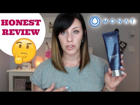 HONEST MONAT REVIEW | I DON'T SELL IT