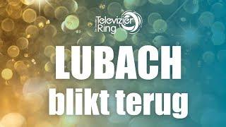 Arjen Lubach blikt terug op Gouden Televizier-Ring 2017!