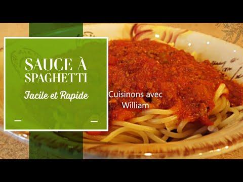 sauce-à-spaghetti-facile
