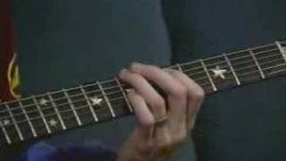 Make A Joyful Noise(I Will Not Be Silent) - David Crowder