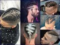 25 Cool Men's Braids Hairstyles - Latest Hair Trend 2018