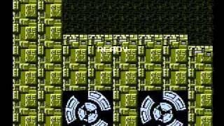 Mega Man 2 Speedrun (0:29:28)