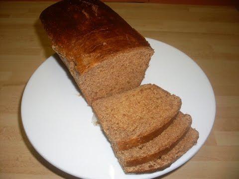 recette-du-pain-d'épices-maison---onctueux---fondant,-un-régal!