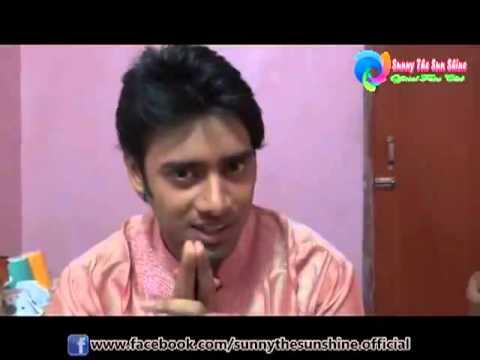 Bangla Mp3 Free Download