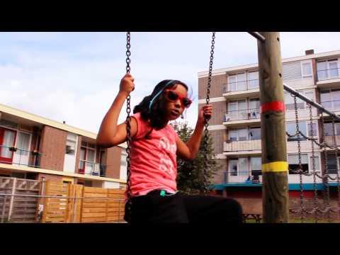 Baixar Nairobi Riddim - Download Nairobi Riddim | DL Músicas