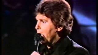 MUSICA DEL RECUERDO  -RAFAEL-  MIENTETE  Y  QUE TE VAS- EN LOS AÑOS-80-