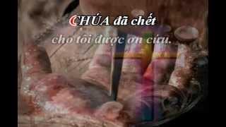 Dong Huyet Tha Toi
