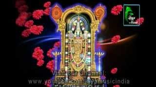 Neerattam Periyazhvar Thirumozhi   2 4   T A K  Srinivasachariar wmv