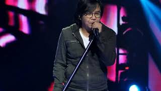 Karaoke kamu egois (Ari Lasso)