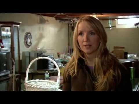 Cash & Cari - Season 1, Episode 12 - Rich Pickings