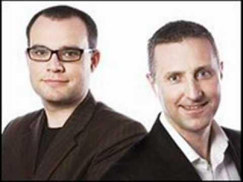 Radio Norfolk Season Review 2010-2011.wmv
