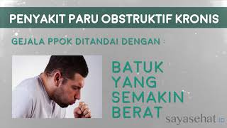 Dosen: Resti Yulianti Sutrisno, S.Kep., Ns., M.Kep., Sp. Kep. MB Channel resmi PSIK UMY https://www..